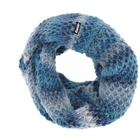 Eisbär Bao Loop Sciarpa, blu